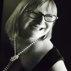Lois Davidson, MPM