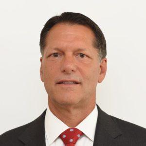 Martin K. Welch, CPA