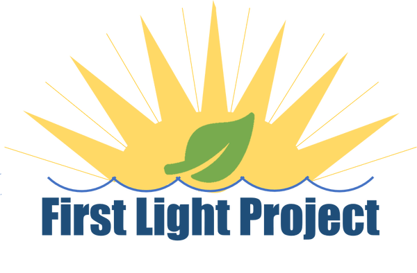 First Light Project