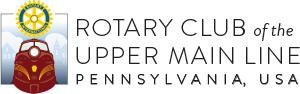 UML Rotary