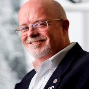 Frank Sherman AIA, LEED-AP BD+C