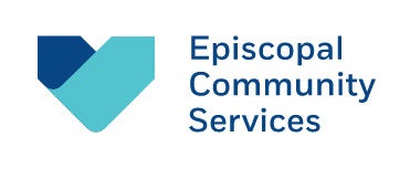 Episcopal Community Services
