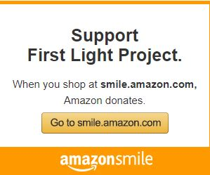 Amazon Smile Account