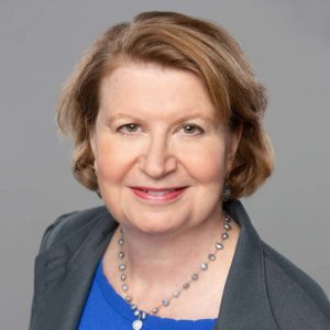 Michele Forman