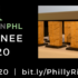 First Light Project has been nominated for the Fuurephl award from the sustainphl